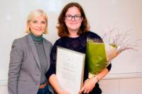Give one or more teachers SEK 100,000; nominate someone for the Sahlgrenska Academy Pedagogical Award