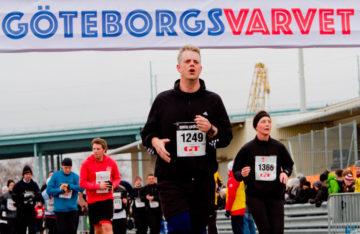 En bild från ett tidigare GöteborgsVarv