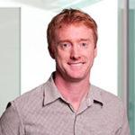 Att ställa om till Active Learning – hör Paul White dela med sig av sina erfarenheter