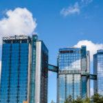 Världens största konferens om stroke tar plats i Göteborg