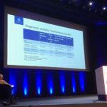 Rapport från den första internationella konferensen om ESSENCE