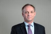 Mats Brännström – Wallenberg Clinical Scholars 2018