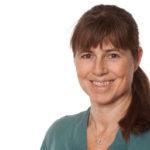 Helena Brisby får stort AFA-bidrag för forskning om ryggsmärta