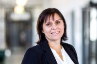 En majoritet av svenska landsting har beslutat införa personcentrerad vård