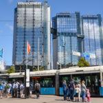 Idag startar den stora strokekonferensen ESOC i Göteborg