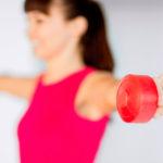 Skräddarsydd styrketräning framgångsfaktor vid fibromyalgi