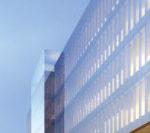 Göteborgs universitet går vidare i byggprocessen för Naturvetenskap Life