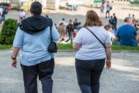 Ensam och långvarig kamp för personer med svår fetma