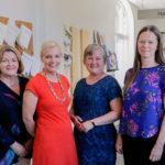 Drama för sjuksköterskor – ett prisat pedagogiskt verktyg