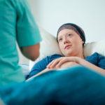 Viktigt vara öppen för att prata sex med unga canceröverlevare