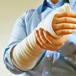 30 procents ökad frakturrisk efter gastric bypass