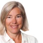 Christina Jern blir ny föreståndare Wallenbergcentrum molekylär och translationell medicin