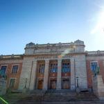 Lärare: föreslå elektorer inför valet till universitetets styrelse