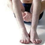Nya fynd kring muskelsjukdomen Laing's sjukdom