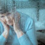 Nya rön om kroniskt smärtsyndrom i munnen