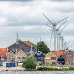 WHO lanserar riktlinjer för buller i Europa