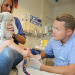 Utredning om specialistsjuksköterskor föreslår stora förändringar