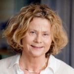 Agneta Holmäng: Rekrytering i konkurrens ger oss bättre forskning