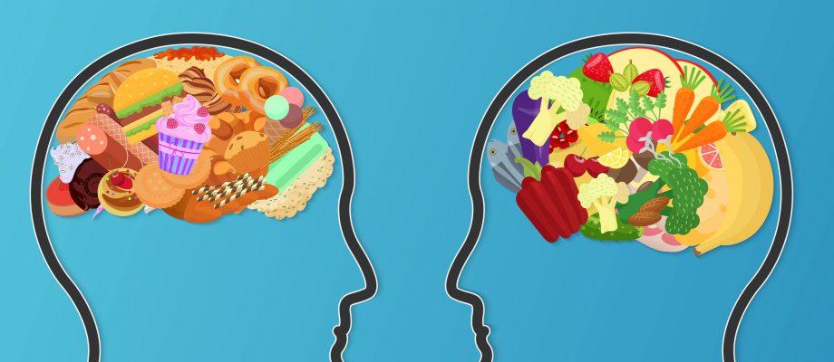 mat påverkar hälsan