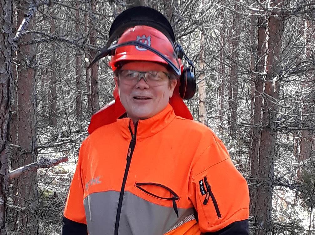 Aleksi Kankaanranta